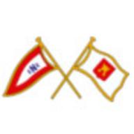 logotipo de ELCANO PRODUCT TANKERS 1 SA